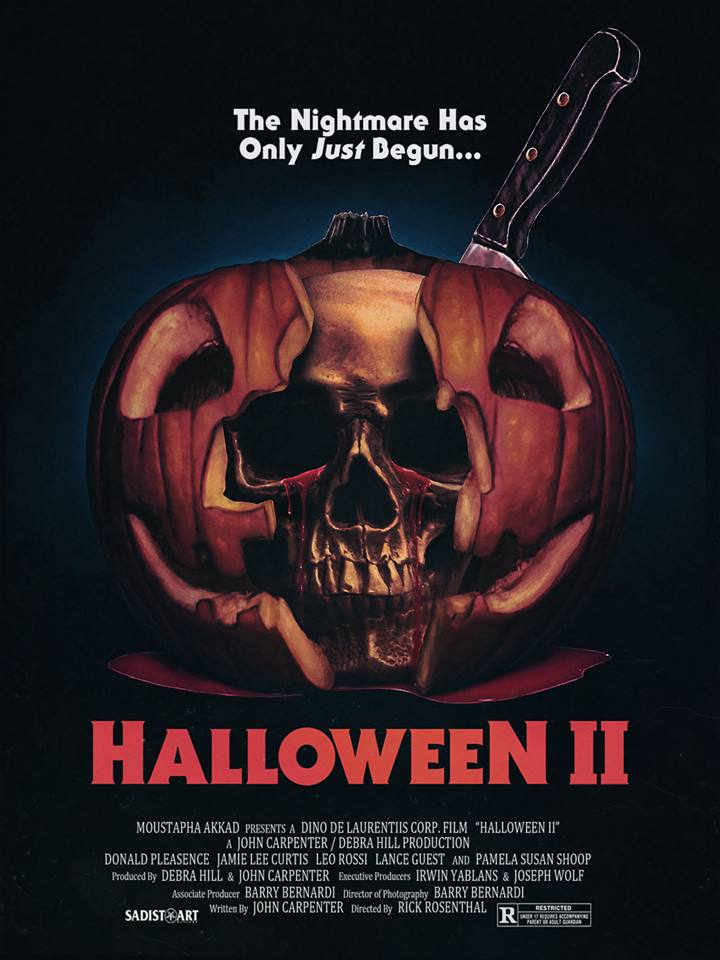 Watch Halloween 2 Online h2 halloween 2 unrated watch online free Watch The Creation 1981 Movie Full