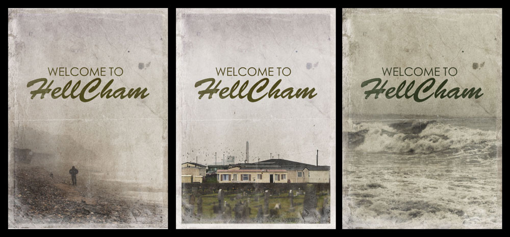 Welcome-to-Hellcham(MOCKUP)
